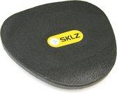 SKLZ - Softhands - Trainingshandschoen - Honkbal/Softbal