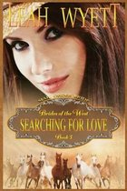 Mail Order Bride - Searching for Love