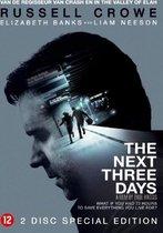 Next Three Days, The (S.E.)