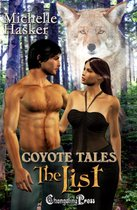 The List (Coyote Tales)