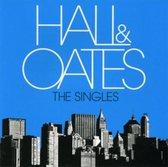 Hall & Oates - Singles