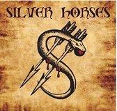 Silver Horses (Digital Remastered 2016)
