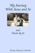 My Journey with Jesus and Jo