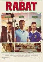 Rabat (S.E.)