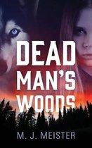 Dead Man's Woods