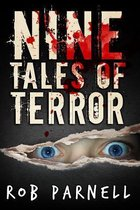 Nine Tales of Terror