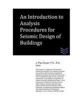 An Introduction to Analysis Procedures for Seismic Design of Buildings