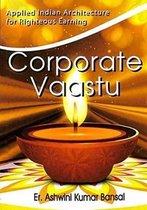 Corporate Vaastu