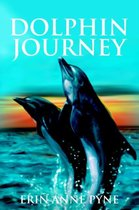Dolphin Journey