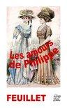 Les amours de Philippe