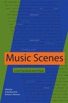 Music Scenes