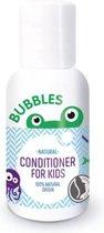 Bubbles kids conditioner - klein - Conditioner