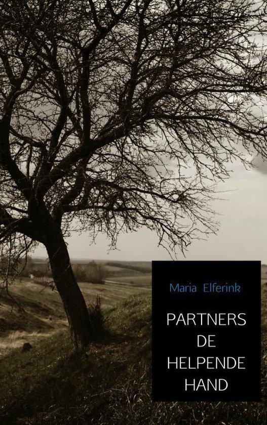 PARTNERS DE HELPENDE HAND - Maria Elferink |