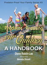 Omslag Predator-Proofing our Children