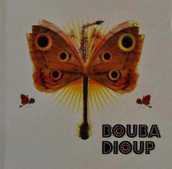 Bouba Dioup