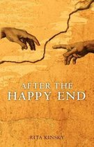 After the Happy End