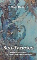 Sea-Fancies