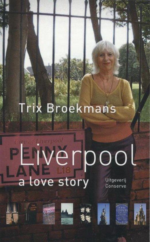 Liverpool - Trix Broekmans |