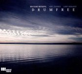 Drumfree