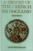 History of the Church in England