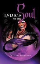 Lyrics Of The Soul