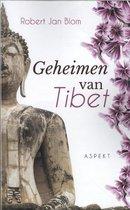 Geheimen van Tibet