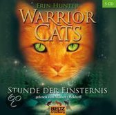 Warrior Cats Staffel 1/06. Stunde der Finsternis