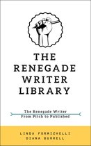 The Renegade Writer Library
