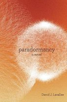 Paradormancy