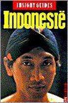 Nederlandse editie Indonesie