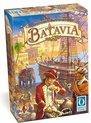 Afbeelding van het spelletje Batavia