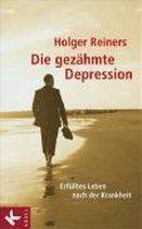Die gezähmte Depression