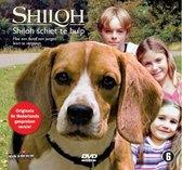 Shiloh 2 - Schiet Te Hulp