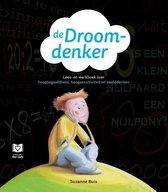 Boek cover Droomdenken - De Droomdenker van Suzanne Buis