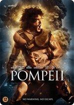 Pompeii O-card Blokker