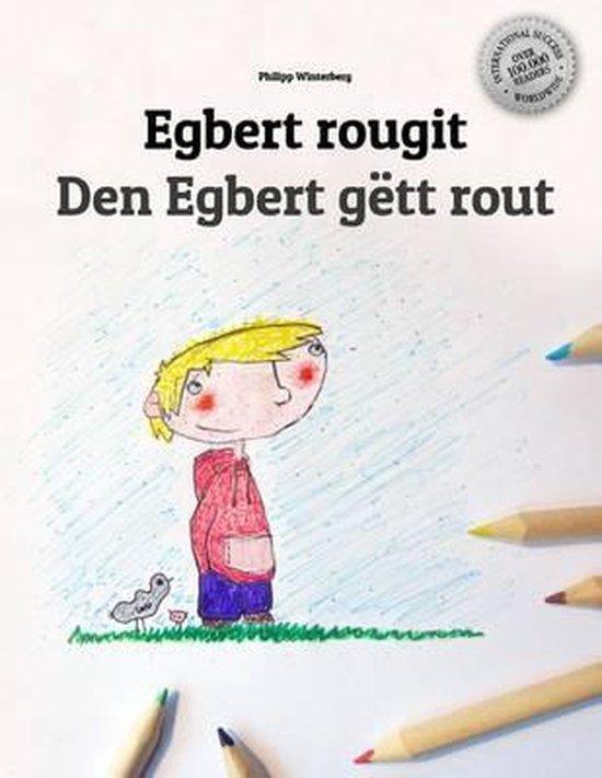 Egbert Rougit/Den Egbert G tt Rout