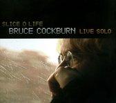 Slice O Life-Live Solo