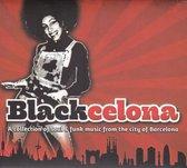 Blackcelona