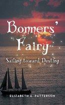 Sailing Toward Destiny