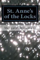 St. Anne's of the Locks