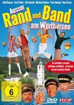 Auber Rand Und Band Am Wolfgangsee