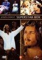 Jesus Christ Superstar Box