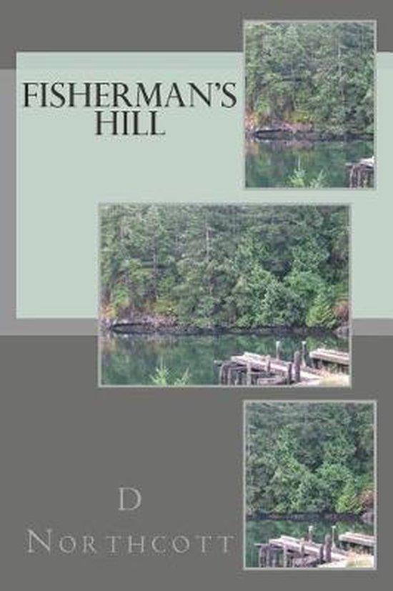 Fisherman's Hill