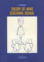Theory-of-mind-screening-schaal
