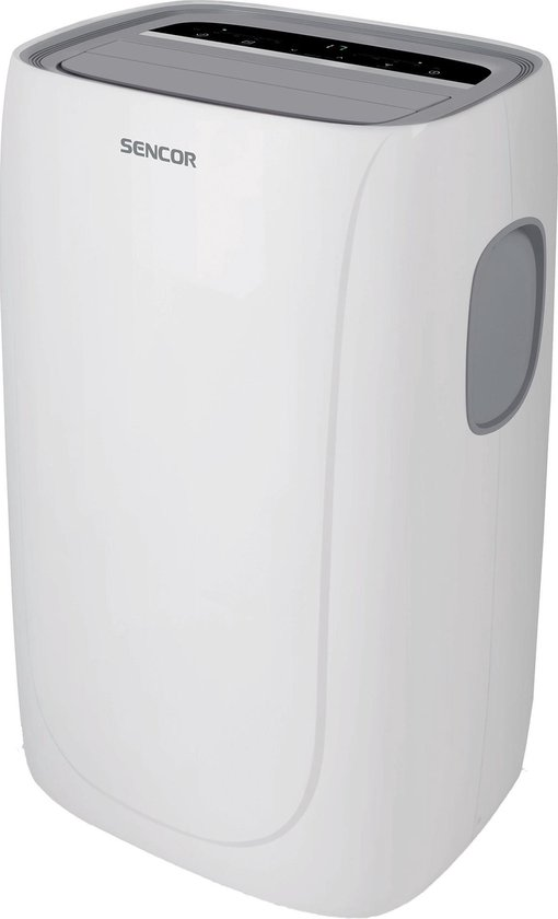 Sencor Sac Mt9020C - Mobiele Airco