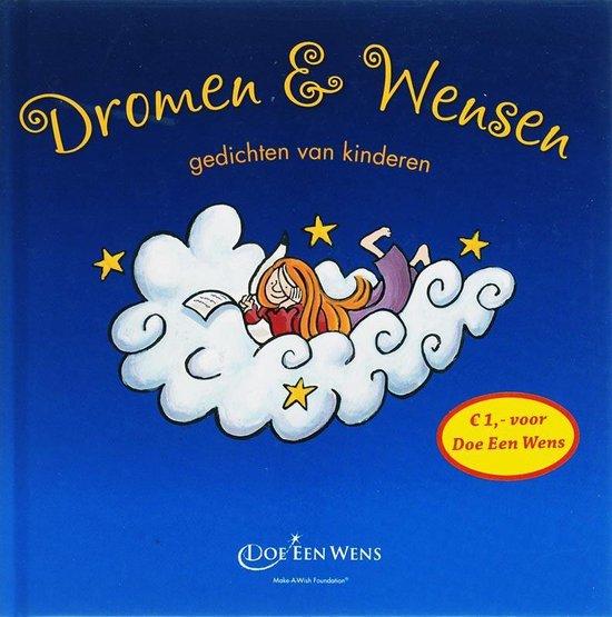 Dromen & Wensen