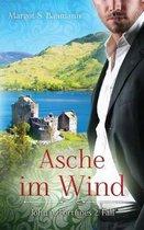 Asche Im Wind