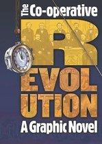 Co-operative Revolution