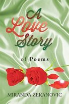 A Love Story of Poems