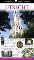 Capitool reisgidsen - Utrecht